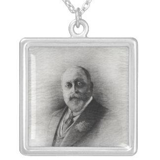 Edward VII Joyeria