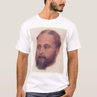 Edward VII of England T-Shirt