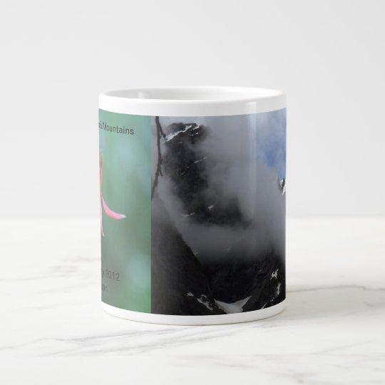 Edward's Winner Mug