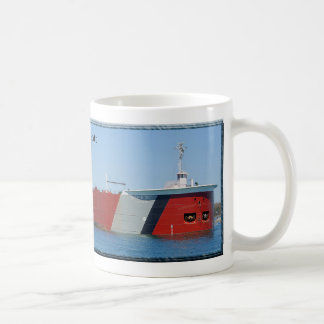 Edwin H. Gott full picture mug