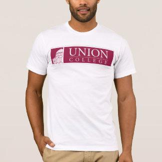 ee1aa21e-9 T-Shirt