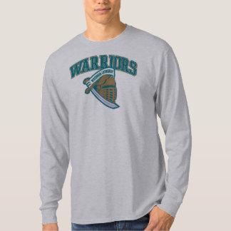 ee754a57-4 T-Shirt