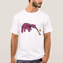 EE- Quirky Anteater Shirt