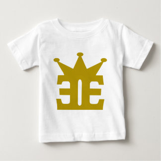 EE-real Baby T-Shirt