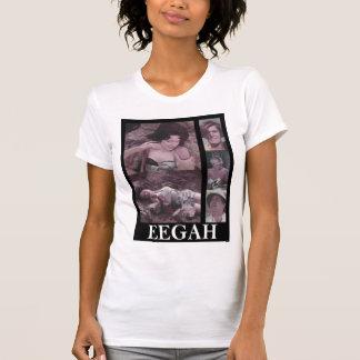 Eeagah Tee Shirts