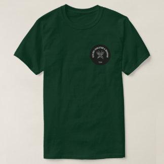 EEB octopod T-Shirt