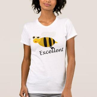 EEBS EXCEL T-Shirt