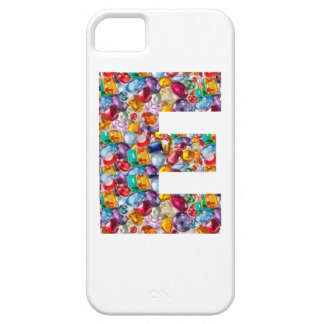 EEE  Share yr budget W KIDS, teach them YOUNG iPhone SE/5/5s Case