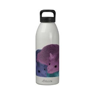 eeek png drinking bottle