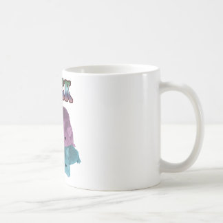 eeek.png mug