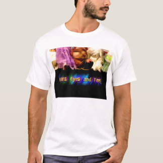 eef2004 T-Shirt