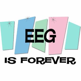 EEG es Forever Escultura Fotográfica