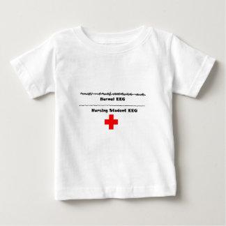 EEG SN BABY T-Shirt