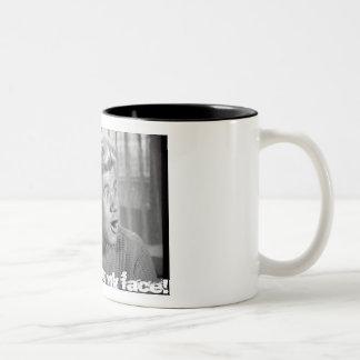 Eegah mug