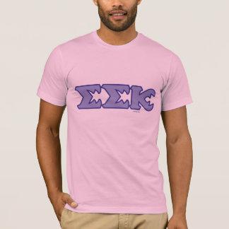 EEK Logo T-Shirt