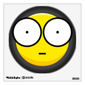 EEKit Wall Sticker