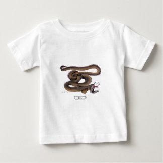 Eel, tony fernandes baby T-Shirt
