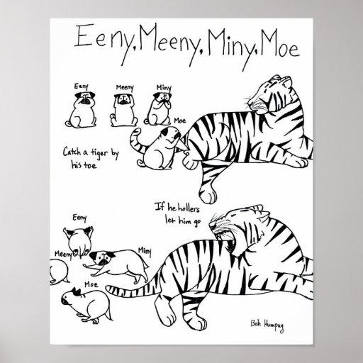 eeny_meeny_miny_moe_print-r5704f00672ef4