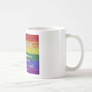 EEOC Pride Mug