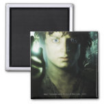 Eerie FRODO™ 2 Inch Square Magnet