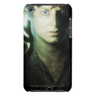 Eerie FRODO™ Barely There iPod Cover