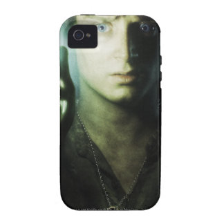 Eerie FRODO™ Case-Mate iPhone 4 Cover