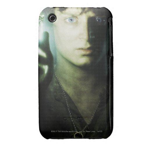 Eerie FRODO™ iPhone 3 Case