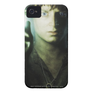 Eerie FRODO™ iPhone 4 Case