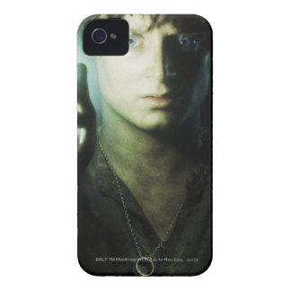 Eerie FRODO™ iPhone 4 Cover