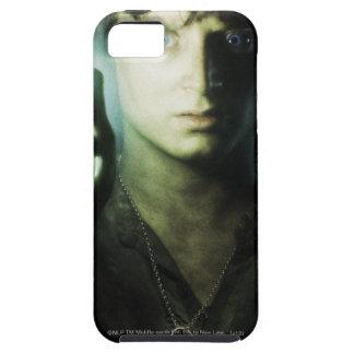 Eerie FRODO™ iPhone SE/5/5s Case