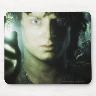 Eerie FRODO™ Mouse Pad