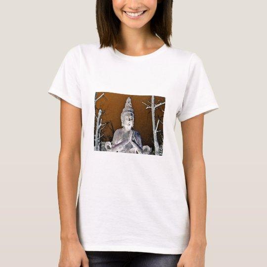 EerieBuddha T-Shirt