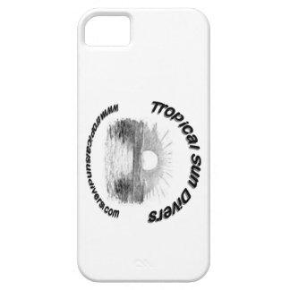 EET iPhone 5 Case-Mate FUNDA
