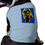 eevee doggie shirt