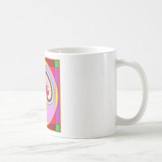 EEYAWA - Karuna Reiki by Navin Joshi Coffee Mug