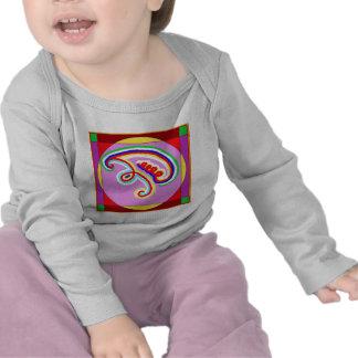 EEYAWA - Karuna Reiki de Navin Joshi Camiseta
