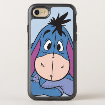 Eeyore 10 OtterBox symmetry iPhone 8/7 case