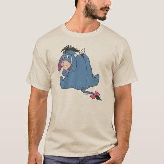 Eeyore 11 T-Shirt