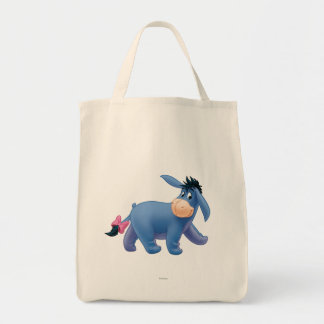 Eeyore 12 bolsas