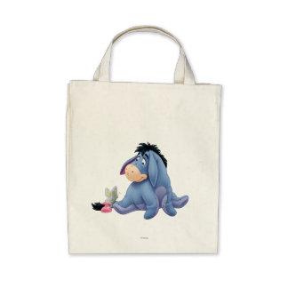 Eeyore 13 bolsas
