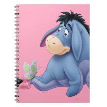Eeyore 13 notebook