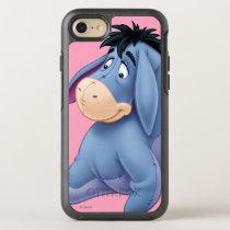 Eeyore 13 OtterBox symmetry iPhone 7 case
