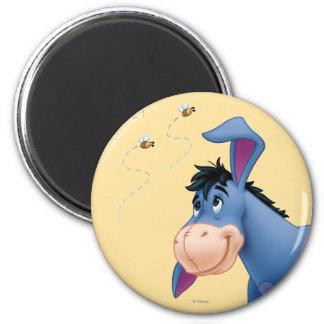 Eeyore 2 magnet