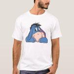 Eeyore 3 T-Shirt