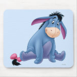 Eeyore 4 mouse pads