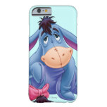 Eeyore 6 barely there iPhone 6 case