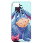 Eeyore 6 iPhone 5 Case-Mate coberturas