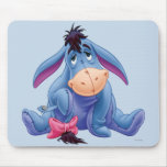 Eeyore 6 mouse pad