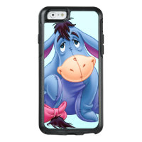 Eeyore 6 OtterBox iPhone 6/6s case