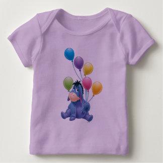 Eeyore 7 baby T-Shirt
